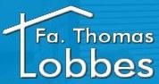 Fa. Thomas Lobbes Haustechnik und Innenausbau Logo